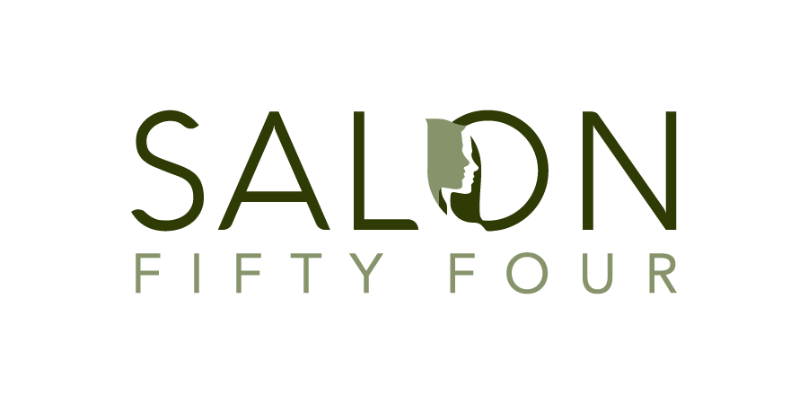 Salon-Fifty-Four-Logo